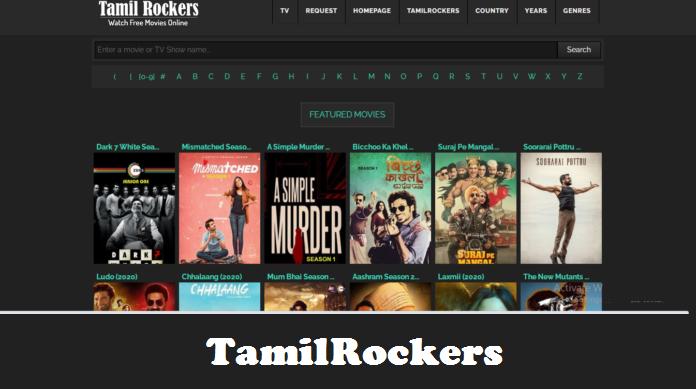 tamilrockers 2021, tamilrockers 2021 tamil movies download, tamilrockers movie download 2021, tamilrockers com 2021, 2021 tamil movies download in tamilrockers, tamilrockers 2021 new movie download, tamilrockers 2021 download, tamilrockers 2021 full movie, tamilrockers 2021 movie download, tamilrockers 2021 movies, tamilrockers kuttymovies 2021, jio rockers telugu movies 2021 download tamilrockers, tamilrockers. com 2021, tamilrockers+2021, tamilrockers isaimini 2021 tamil movie download, tamilrockers 2021 tamil movies download isaimini hd, tamilrockers movie 2021, tamilrockers malayalam 2021, master full movie in tamil download tamilrockers hd 2021, tamilrockers kannada 2021